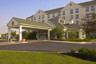 Hilton Garden Inn Columbus-University Area
