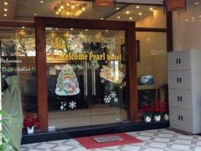 Pearl Hotel - Dao Tan