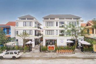 KA Villa Hoi An