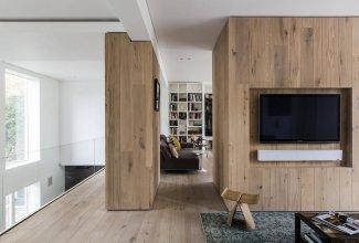 Onefinestay - West Kensington Apartments
