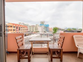 OYO 75306 Spice Guest House