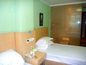 Jia Le Hotel