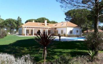 Comporta Villa by Herdade de Montalvo