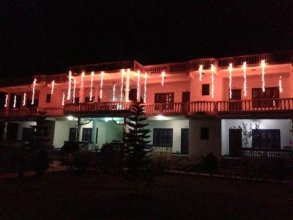 Hotel Misty Nepal
