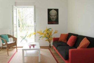 Ms-Berlin-Apartments