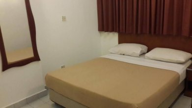 Golden City Apartment Leisure Holiday Resorts