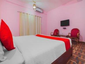 OYO 15449 Hotel Padma