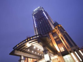 Nanchang Grand Sky Hotel