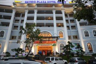 Bavico Plaza Hotel Dalat