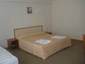 Atoss Hotel