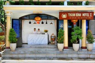 Thanh Binh 1 City Hotel