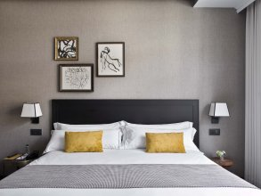 The Principal Madrid - Small Luxury Hotels