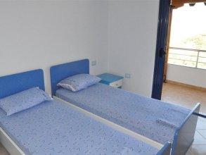 Apartments Lukova Holidays