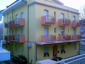 Residence Desiree