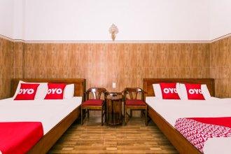 OYO 638 Thien Nam Hotel