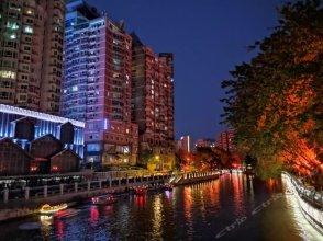Chengdu 101 B-ONE Youth Hostel