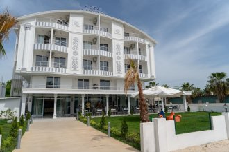 Olympic Hotel Belek - Adults Only