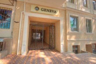 Отель Премьер Женева