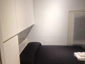 Apartments Venice S. Croce