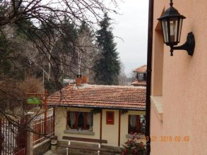 Guest House Zdravets