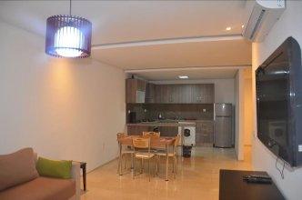 Appartement Résidence Atrany ALC-145