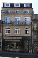Citybreak-Apartments São Bento