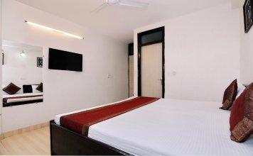 Oyo 2041 Hotel Silver Land