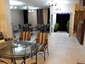 Al Midan Hotel