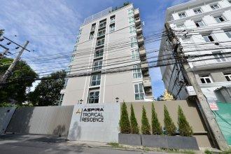 Aspira Tropical Residence Thong Lor
