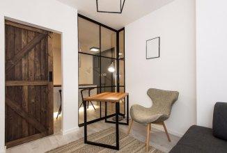 Super-Apartamenty - VIP II
