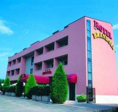 Hotel Brandoli