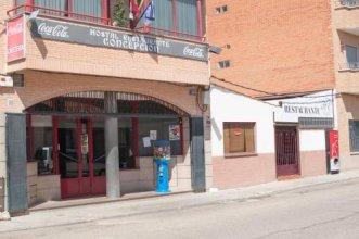 Hostal Concepción