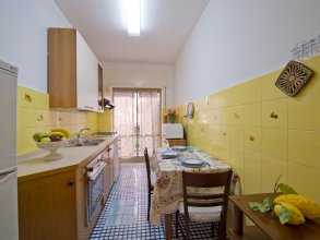 Appartamento Belvedere - ID 3051