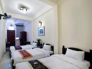 Thang Long 1 Hotel
