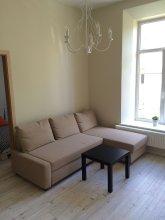 IGo apartment Uzupis