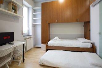 Home Hotel - Veniero 12
