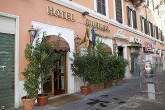 Hotel Giubileo