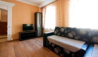 1 Bedroom Apartment Ruska 4