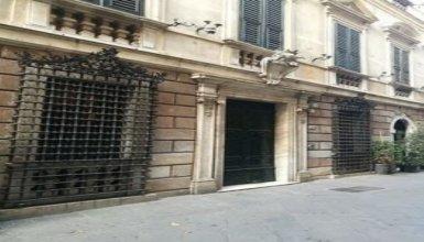 B&B La Corte di Palazzo Picedi Benettini