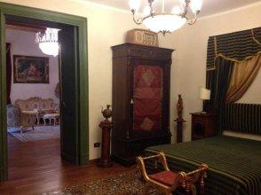 Palazzo Viola