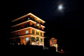 Sampada Inn