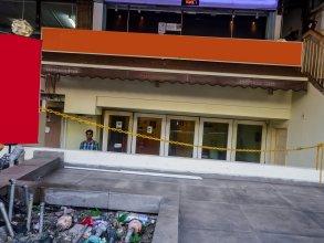 Nida Rooms Bukit Bintang Food Street Favorite