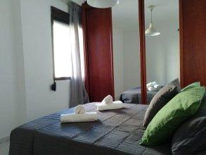 Azahar Apartamento Triana VI