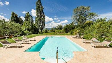 Villa Uliveto Private Homes