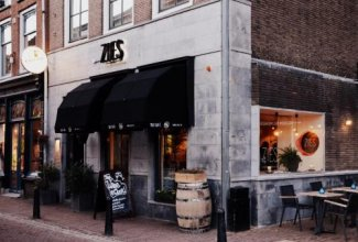 Boutique Hotel ZIES