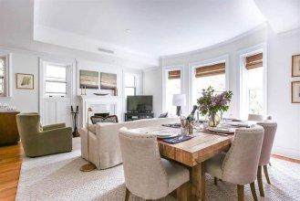 onefinestay - Brooklyn apartments