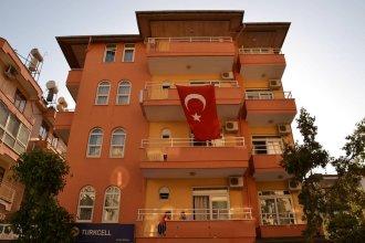 Huzuray Hotel
