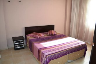 Dreamlife Apart 3 Bedroom 1