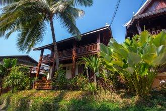 Villa Laodeum Nam Khan View