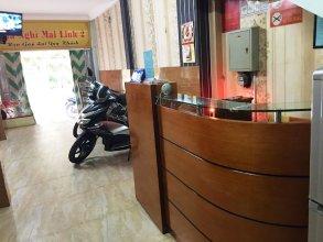 SPOT ON 1020 Mai Linh 2 Motel